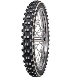 Mitas C-19 WINTER FRICTION 2.50-12