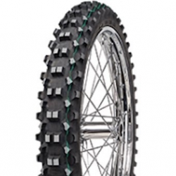 Mitas C-19 SUPER LIGHT 90/90 R21
