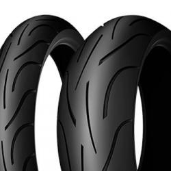 Michelin Pilot Power 2CT 160/60 R17