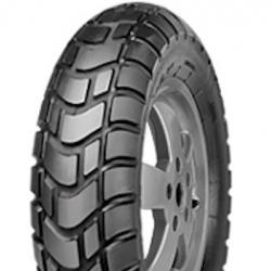Mitas MC17 150/80 R10