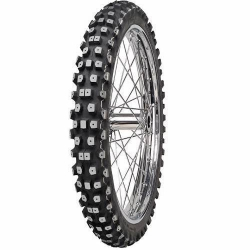 Mitas XT-434 WINTER FRICTION 80/100 R21