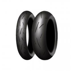 Dunlop Sportmax GPRa-14 190/55 R17