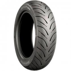 Bridgestone B02PRO 150/70 R14