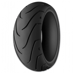 Michelin SCORCHER 11 140/75 R15