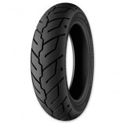 Michelin SCORCHER 31 130/80 R17