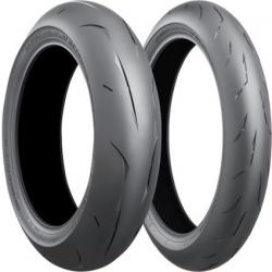 Bridgestone RS10F 110/70 R17