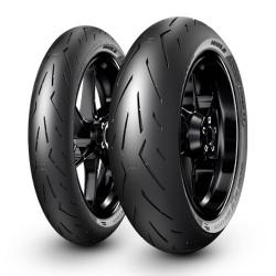 Pirelli Diablo Rosso Corsa II 200/55 R17