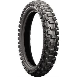 Bridgestone X30R 120/80 R19