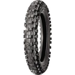 Bridgestone M404 80/100 R12