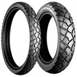 Bridgestone TW101 120/70 R17