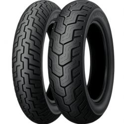 Dunlop Kabuki D404 130/90 R16