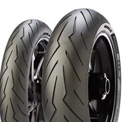 Pirelli Diablo Rosso III 190/50 R17