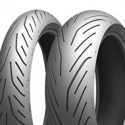 Michelin Pilot Power 3 190/55 R17