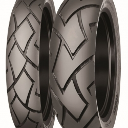 Mitas TERRAFORCE-R 170/60 R17