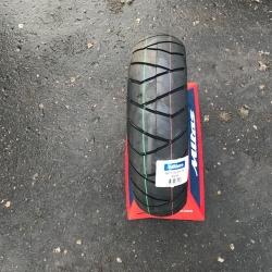 Mitas MC16 120/70 R13