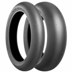 Bridgestone V02R 200/655 R17