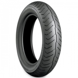 Bridgestone G853 120/70 ZR18