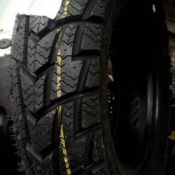 Mitas MC32 120/70 R12 WIN SCOOT