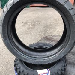 Mitas MC28 130/80 R15