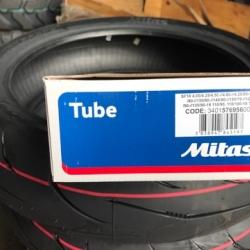 Mitas TR6 HD BOX 80/100-12(70/100/3.00/3.25-12)