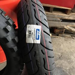 Mitas MC7 140/90 R15