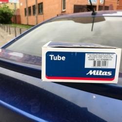 Mitas TR4 BOX T 2.00/2.25-19