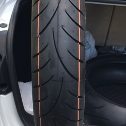 Mitas MC50 100/80 R17 Racing Soft