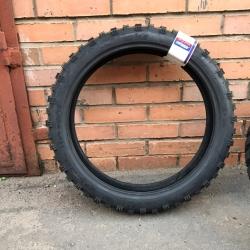 Mitas E-09 DAKAR 100/90 R19