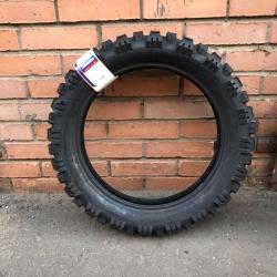 Mitas E-09 150/70 R17