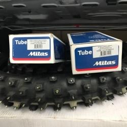 Mitas TR6 HD BOX 90/100-14 (3.60/4.10-14)