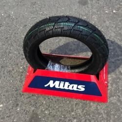 Mitas MC32 100/80 R17 WIN SCOOT M+S