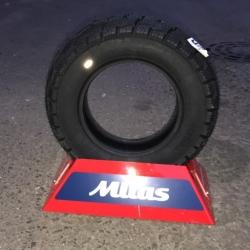 Mitas MC32 130/70 R17 WIN SCOOT