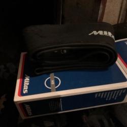 Mitas TR6 HD BOX T 120/90-//130/80-18