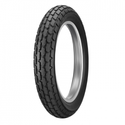 Dunlop K180 180/80 R14