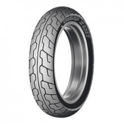 Dunlop K505 120/70 R17