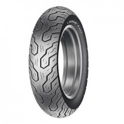 Dunlop K555 170/80 R15
