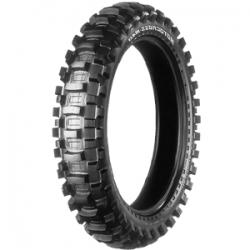 Bridgestone M40 2.75-10