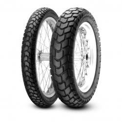 Pirelli MT60 140/80 R17