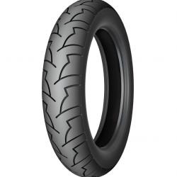 Michelin Pilot Activ 120/70 R17