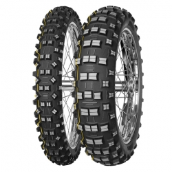 Mitas TERRA FORCE-EF SUPER 90/90 R21