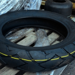 Mitas TerraForce-R 130/80 R17