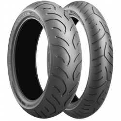 Bridgestone T30 120/70 ZR18