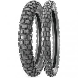 Bridgestone TW302 120/80 R18