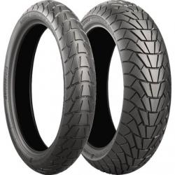 Bridgestone AX41S 180/55 R17