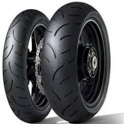 Dunlop Sportmax GPRa-13 120/70 R17