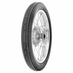 Avon Speedmaster AM6 3.25-19