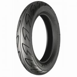 Bridgestone B01 110/90 R10