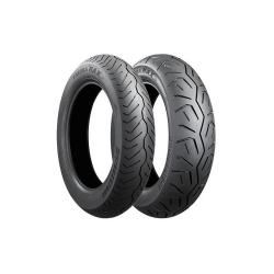 Bridgestone G721 130/90 B16