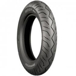 Bridgestone B03 110/90 R12