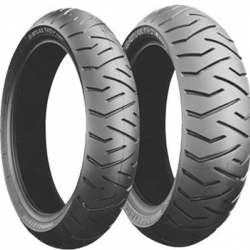 Bridgestone TH01R 160/60 R14